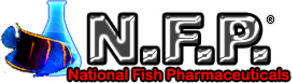 National Fish Pharmaceuticals